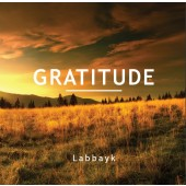 Gratitude - Labbayk (Digital Downloads)