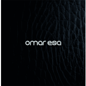 Omar Esa - Digital Download